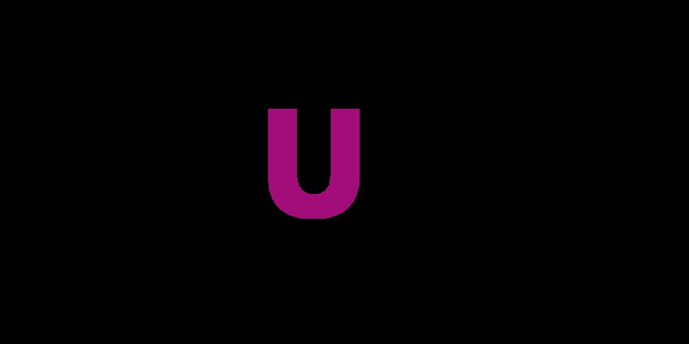 fabUplus-logo-Magazine.png