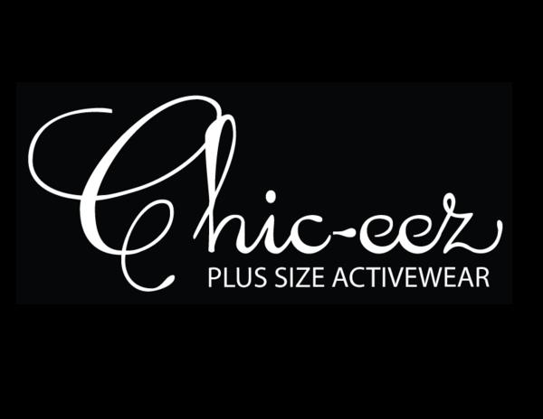 chic-eez logo.png