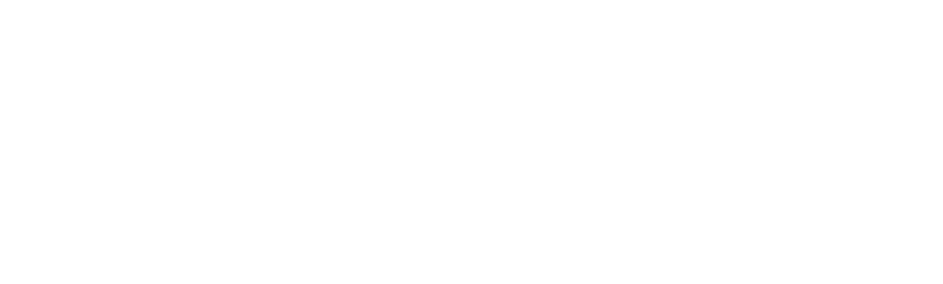 Invision Media Company | Photography and Videography Services in D.C., Maryland, and Virginia