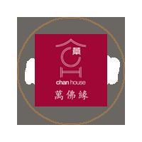 BKBV-Sponsor-File-1.png