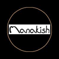 manakish.png