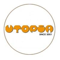 Utopia-logo.jpg