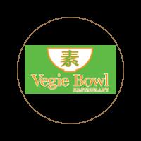 vegie_bowl.png