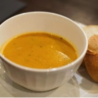 Pumpkin-potato-soup.jpg