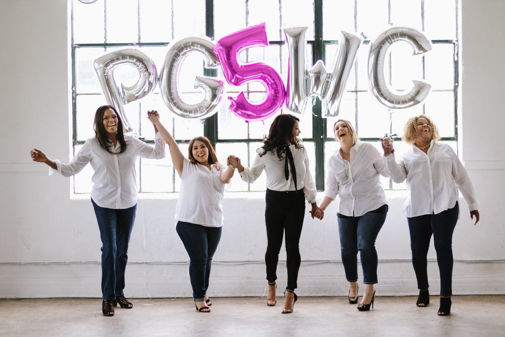 PGWC Web-6667.jpg