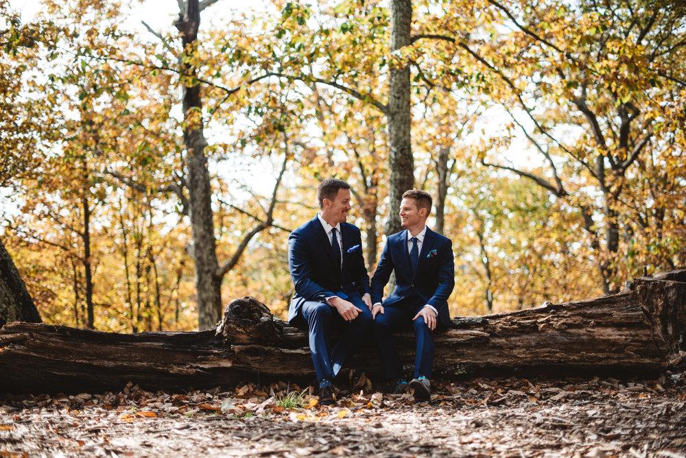 Kevin-Billy-Nashville-Wedding-53.jpg