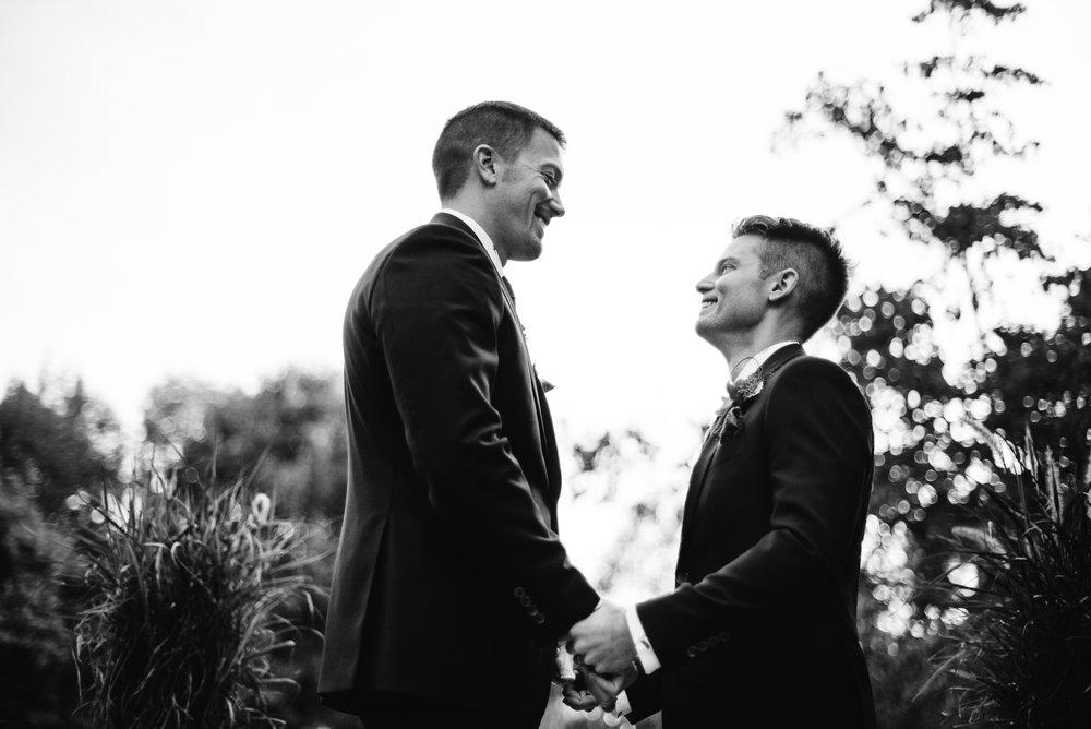 Kevin-Billy-Nashville-Wedding-271.jpg