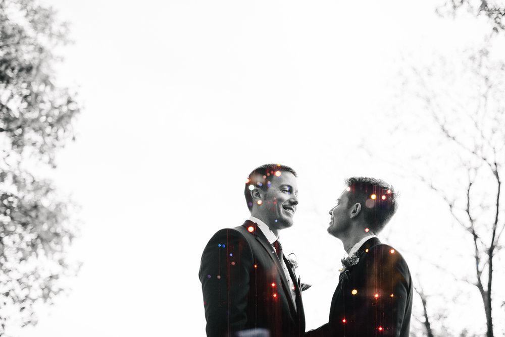 Kevin-Billy-Nashville-Wedding-310.jpg