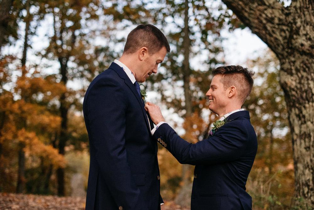 Kevin-Billy-Nashville-Wedding-323.jpg