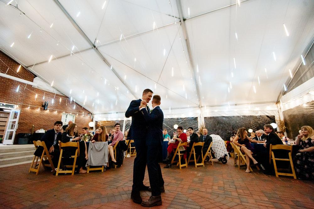 Kevin-Billy-Nashville-Wedding-366.jpg