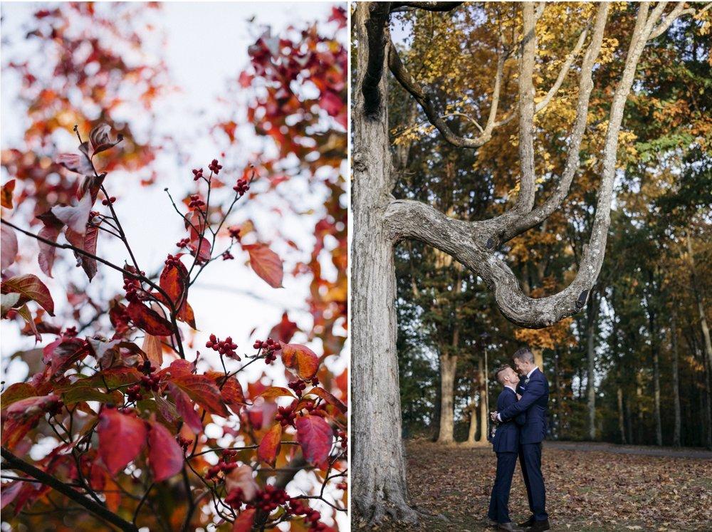 fall wedding nashville.jpg