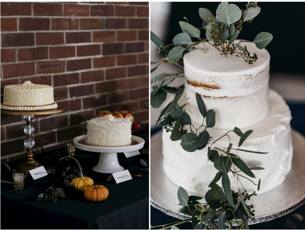 10-wedding-cakes-nashville.jpg