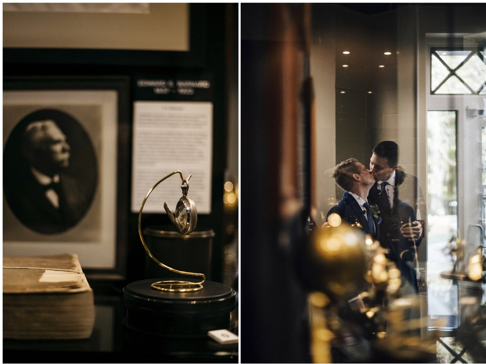 dyer observatory wedding details.jpg