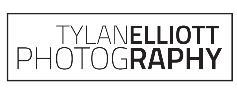 Tylan Elliott Photography