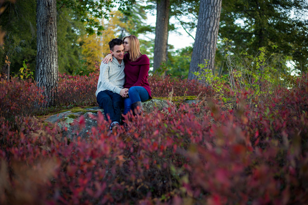 Colin and Julia Halcyon-15.jpg