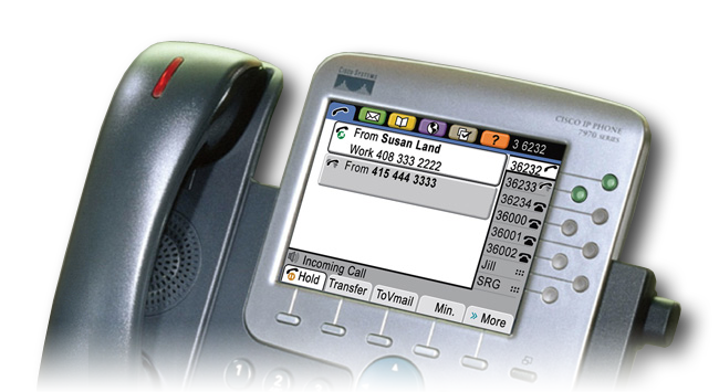 cisco-IP-Phone.png