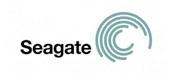 logo14_seagate.jpg