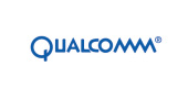 logo18_qualcomm.jpg