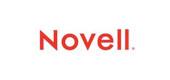 logo11_novell.jpg