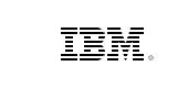 logo15_ibm.jpg