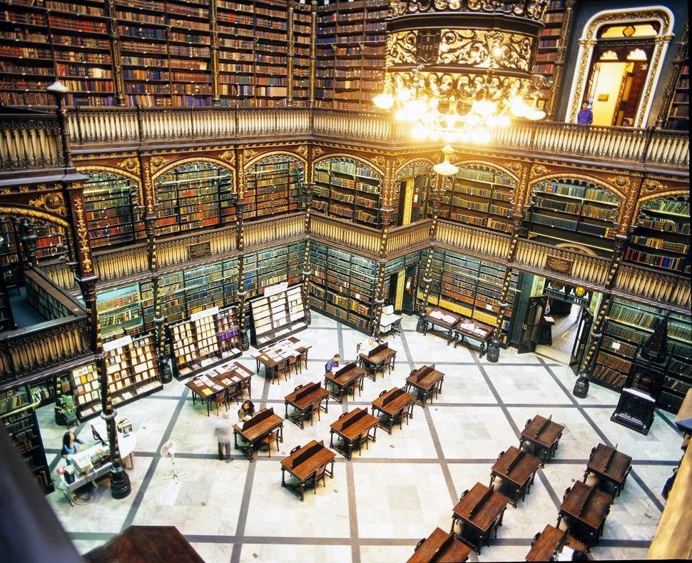 1099-06-royalportuguesereadingroom-1.jpg