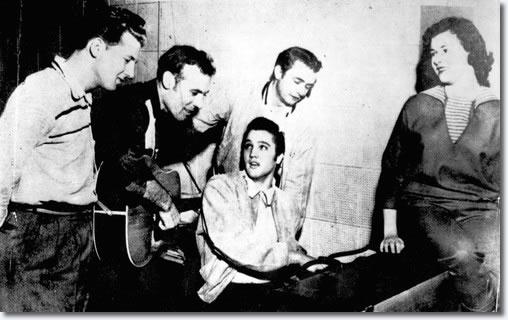 marilyn-evans-million-dollar-quartet.jpg