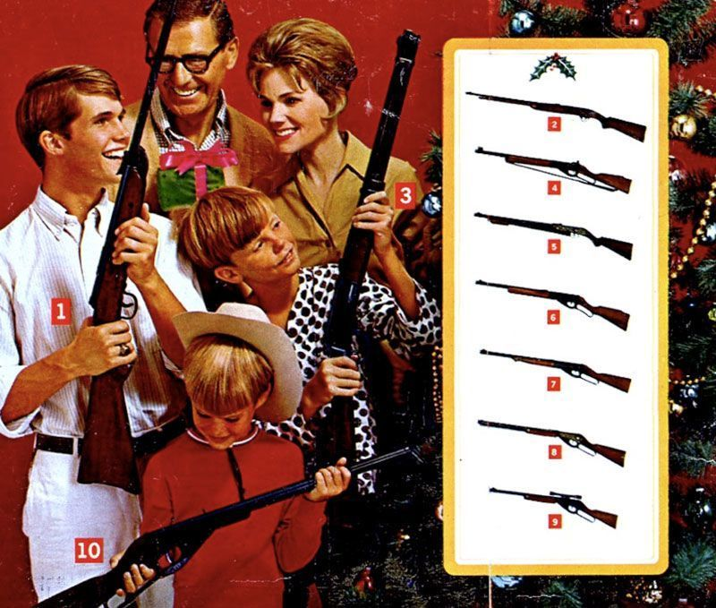 vintage-christmas-ads-guns.jpg
