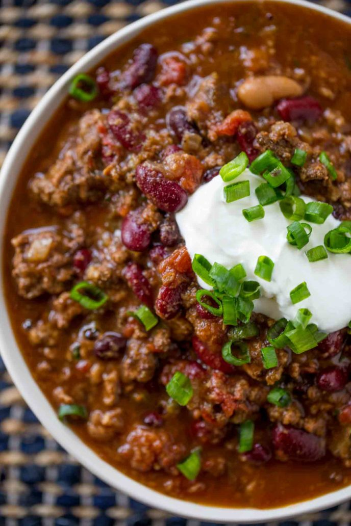Slow-Cooker-Beef-Chili-2-688x1032.jpg