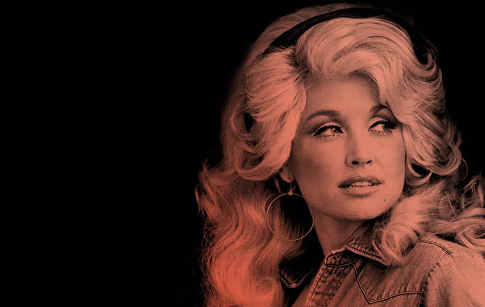 Young-Dolly-Parton+copy.jpg