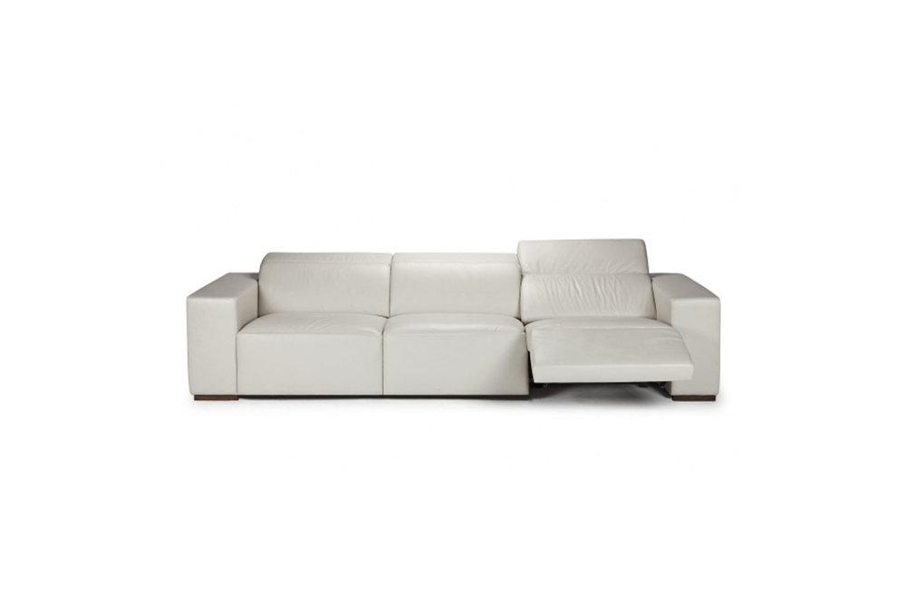 sofa-luc.jpg
