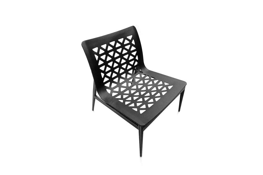 cadeira-preta.jpg