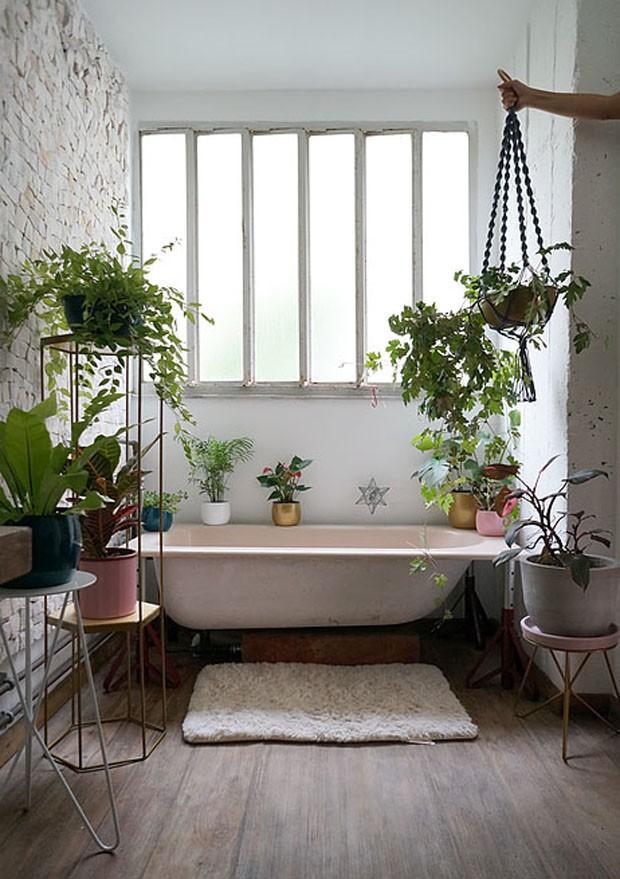plantas_no_banheiro_1.jpg