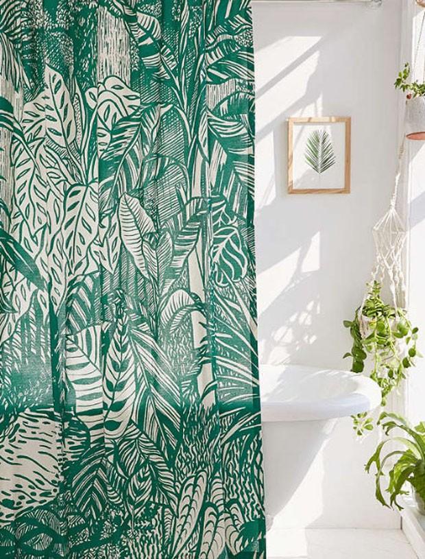 plantas_no_banheiro_5.jpg
