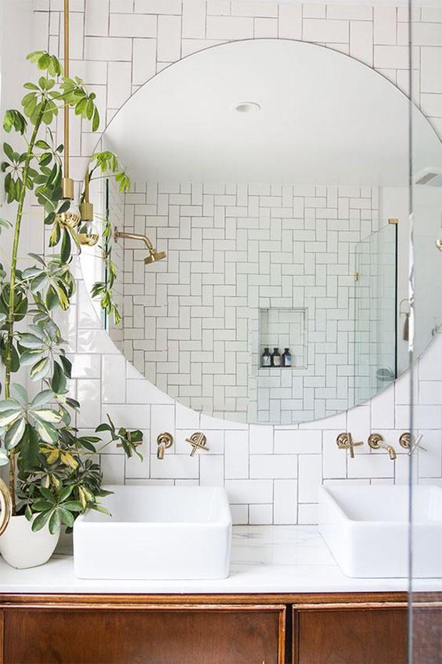 plantas_no_banheiro_6.jpg