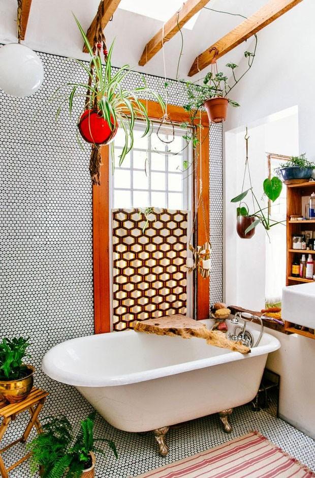 plantas_no_banheiro_8.jpg
