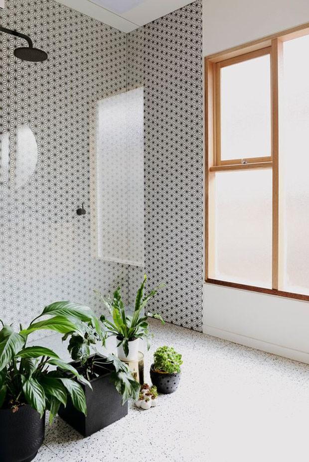 plantas_no_banheiro_9.jpg