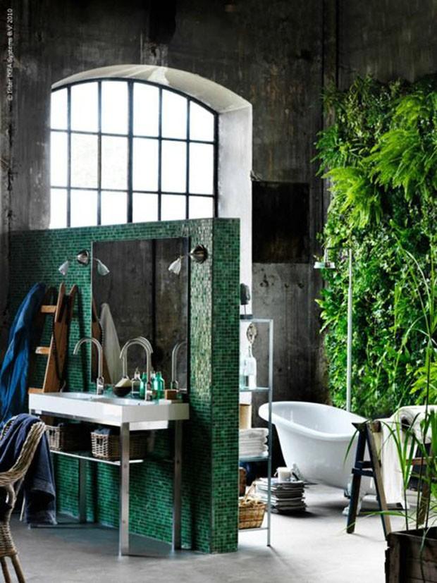 plantas_no_banheiro_10.jpg