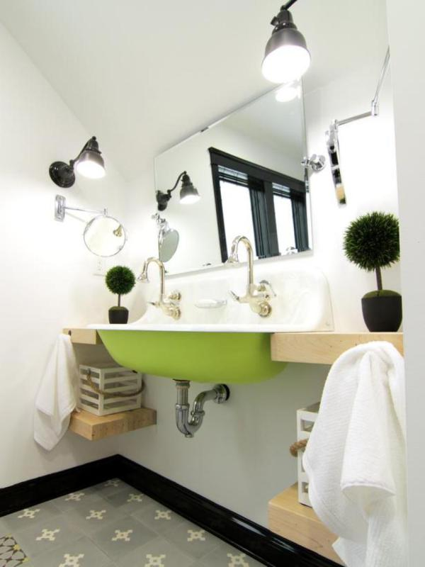 nonagon.style-pantone-greenery-home-decor-29.jpeg