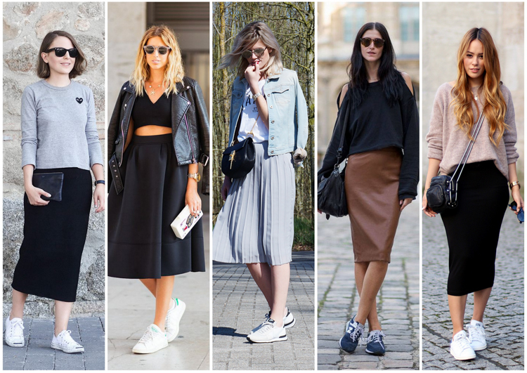 como-usar-saia-midi-e-tenis-estilo-fashion-moda-borboletas-na-carteira.jpg