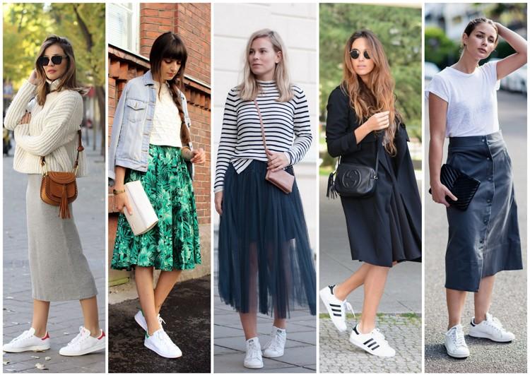 como-usar-saia-midi-e-tenis-estilo-fashion-moda-borboletas-na-carteira-2-750x531.jpg