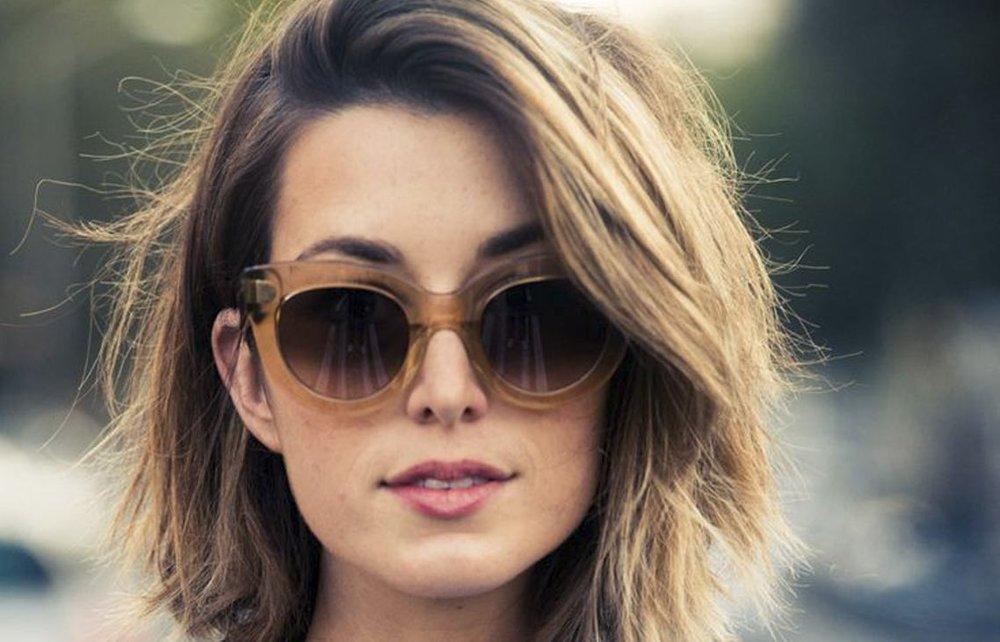 cabelo-2017-3.jpg