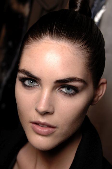 beautiful-face-closeup-girl-hilary-rhoda-pretty.jpg
