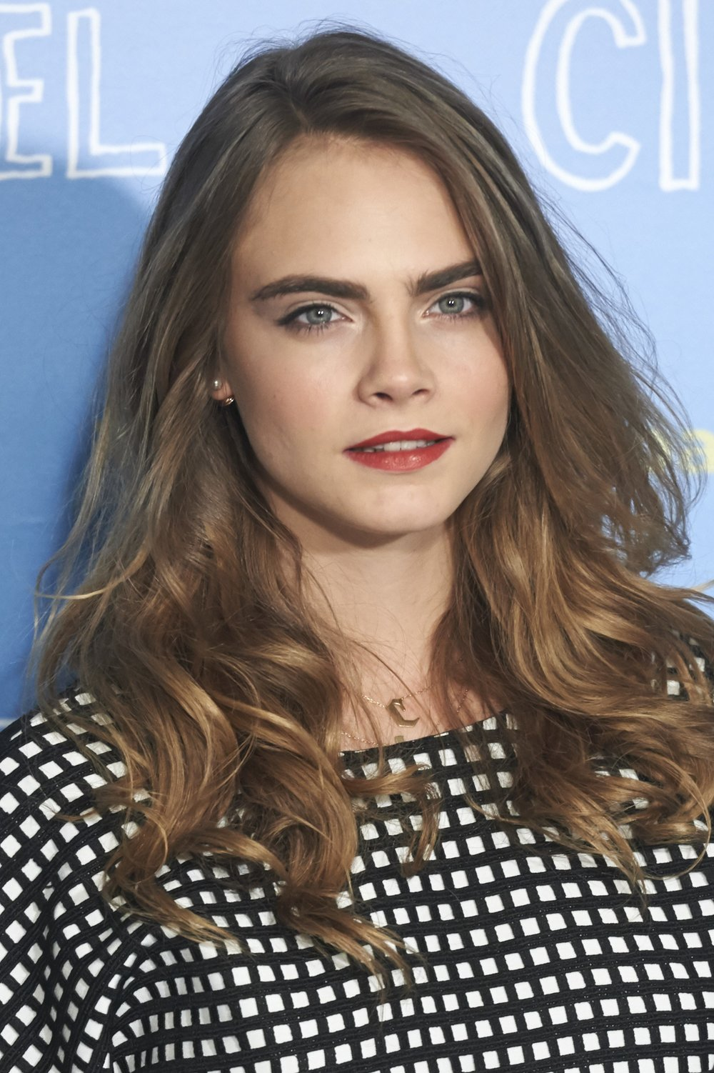 cara-d-beauty-evo-update-08.jpg
