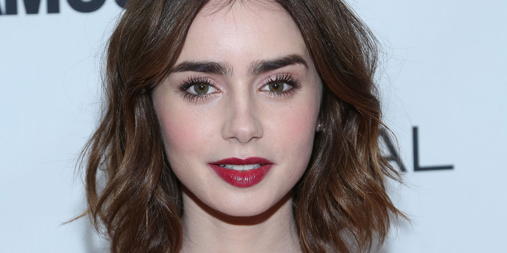 lily-collins-facebook.jpg