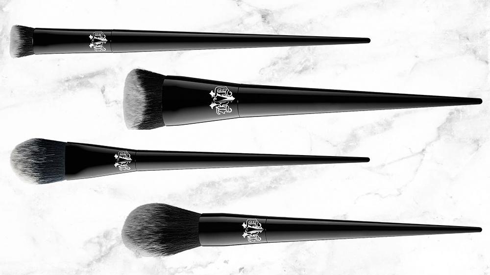 5 brushes.jpg