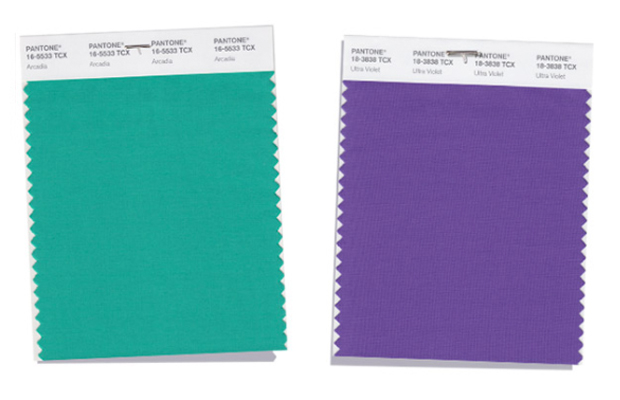 follow-the-colours-pantone-tendencia-cores-primavera-verao-2018-05.jpg