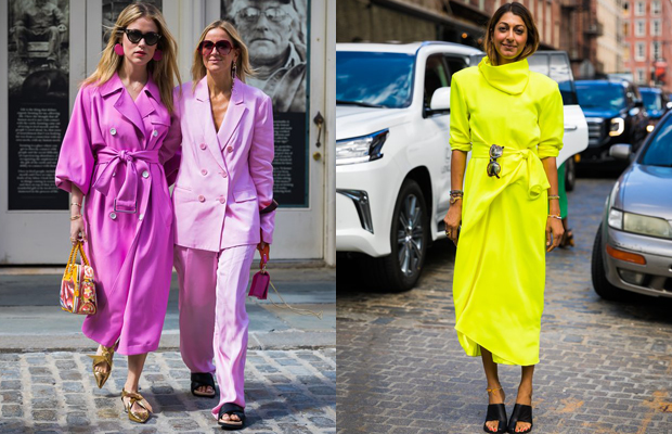 follow-the-colours-pantone-tendencia-cores-primavera-verao-2018-0xx4.jpg