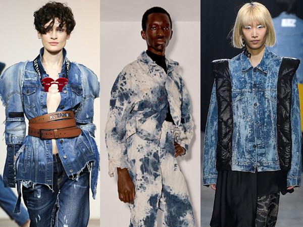 Jaquetas-Jeans-Inverno-2018-2.jpg
