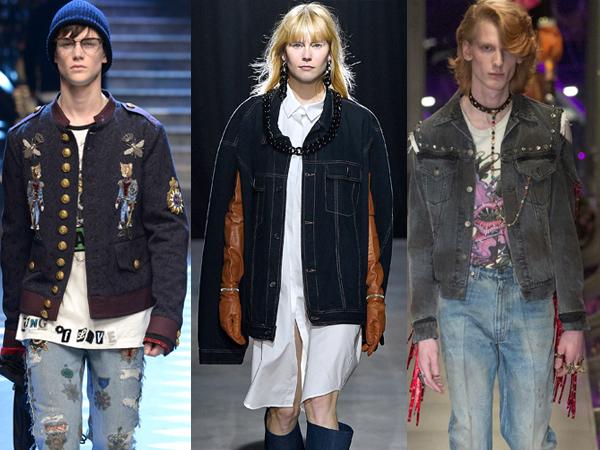 Jaquetas-Jeans-Inverno-2018-3.jpg