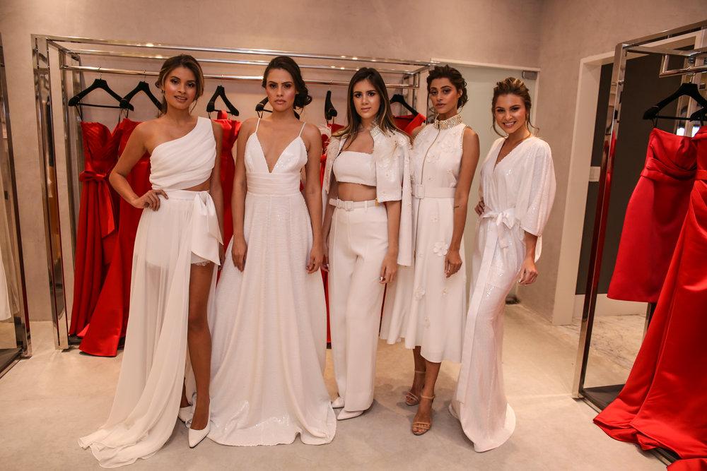 Marcela Mansur e modelos_FotoAndréRibeiro.jpg